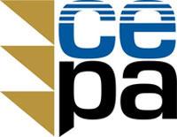 Electroservicios CEPA S.L